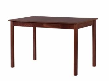 Jedálenský stôl Lumír