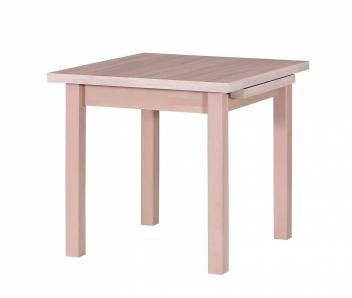 Rozkladací jedálenský stôl Jáchym