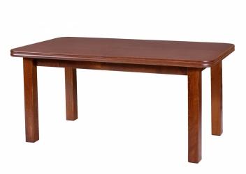 Rozkladací stôl do jedálne Kryštof