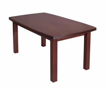 Rozkladací jedálenský stôl Hubert