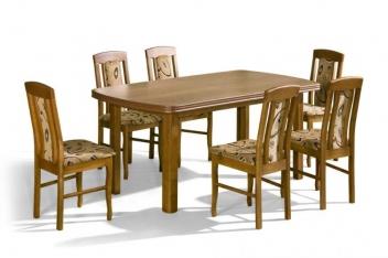 Kuchynský stôl Apolo