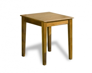 Malý jedálenský stôl Belg