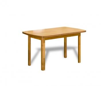 Stôl z masívu Saturn I