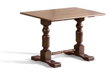 Kuchynský stôl Jovi