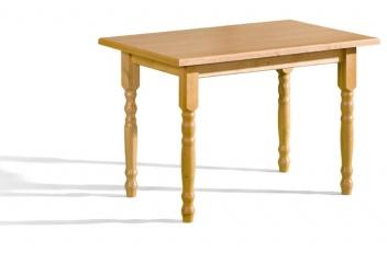 Kuchynský stôl MAXIMUS III