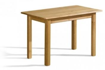 Kuchynský stôl Lukas