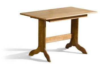Kuchynský stôl Adamo