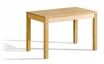 Kuchynský stôl Benjamin