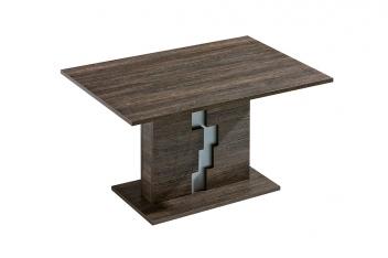 Jedálenský stôl Dylan z lamina