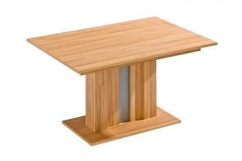 Rozkladací jedálenský stôl Leroy