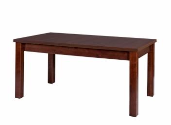 Jedálenský stôl Lucas