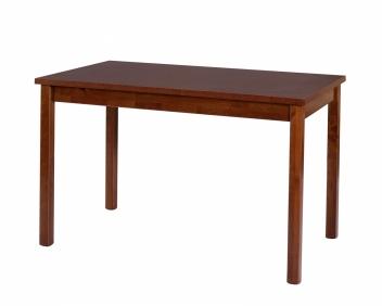 Jedálenský stôl Dominik