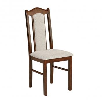 Jedálenská stolička Irma