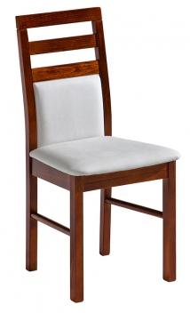 Jedálenská stolička Lindy