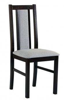 Jedálenská stolička Nataša