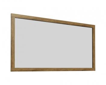 Zrkadlo v ráme Montes