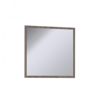 Zrkadlo do predsiene Melody