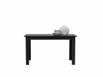 Moderný jedálenský stôl Filip - dub sonoma