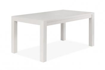 Jedálenský stôl Sabiha