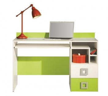 Písací stôl Liana 2