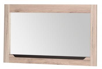 Zrkadlo Emanuela