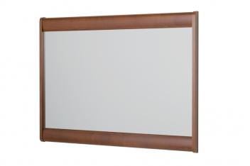 Zrkadlo v ráme Aleta