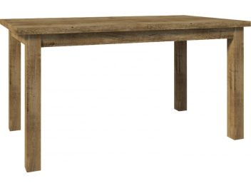 Jedálenský stôl Montes