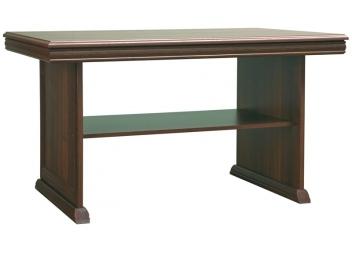 Konferenčný stolík Gladys 2