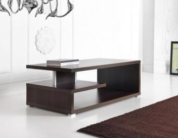 Konferenčný stolík Viktor