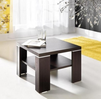 Konferenčný stolík Kleo
