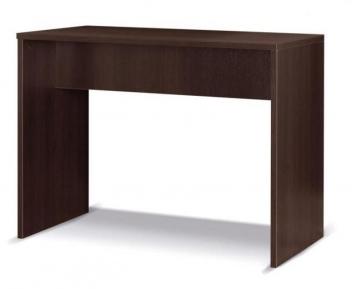 Pracovný stôl Mauricius