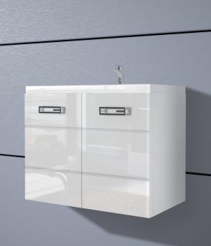 Dolná skrinka pod umývadlo Demario