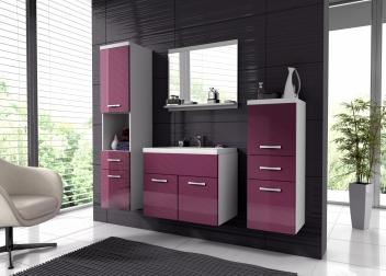 Kúpeľňový nábytok Horace 1