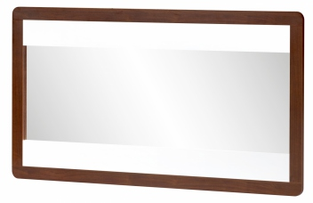 Zrkadlo Solona