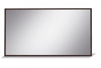 Nástenné zrkadlo Mauricius