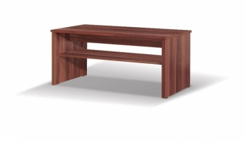Konferenčný stolík Leoš