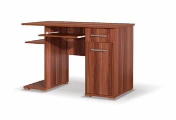 PC stôl Samuel