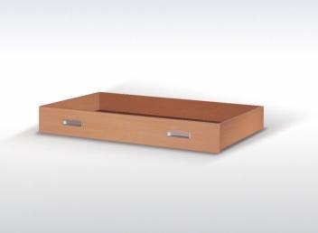 Zásuvka pod posteľ Alan