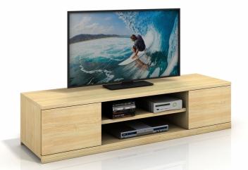 Televízny stolík Arild 2