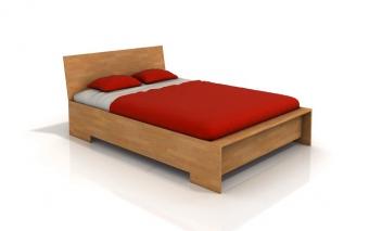 Manželská posteľ Jorden 1