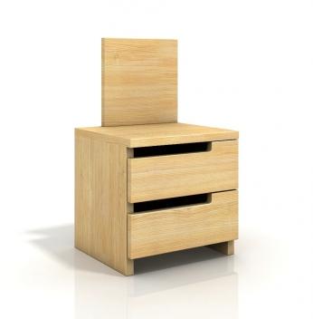Nočný stolík Ruben 2