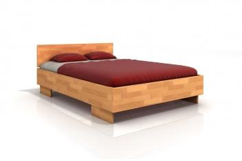 Manželská posteľ Glenn