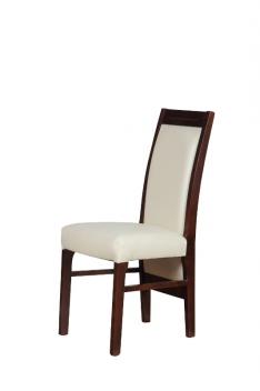 Jedálenské stoličky Turid