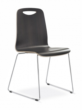 Konferenčná stolička Izabela 1