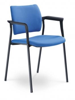 Konferenčná stolička Gabriela 1