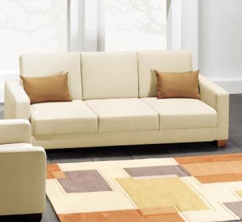 Klasická pohodlná pohovka Tamara