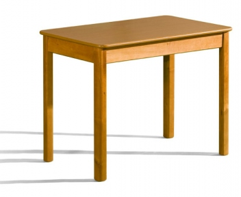 Kuchynský stôl Maximus VII