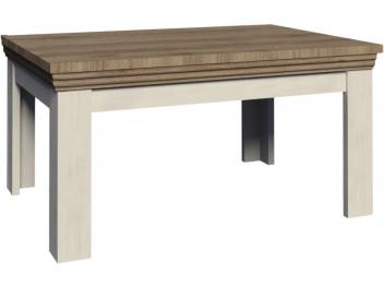 Priestranný konferenčný stolík Meryl 2