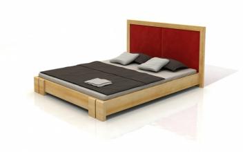 Masívna posteľ Toril 2