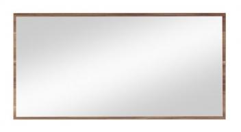 Nástenné zrkadlo v ráme Penelopa